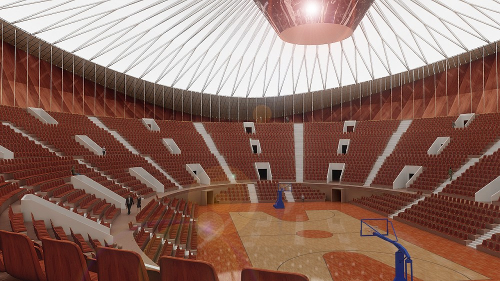 http://ad009cdnb.archdaily.net/wp-content/uploads/2013/06/51affd9bb3fc4b225b0001ac_pan-african-games-masterplan-competition-entry-group-iad_2_ret1-1000x562.jpg
