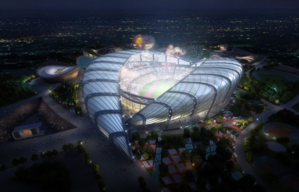 http://ad009cdnb.archdaily.net/wp-content/uploads/2013/06/51affe33b3fc4bbb7a0001b9_pan-african-games-masterplan-competition-entry-group-iad_uol1_stadium01-1000x643.jpg