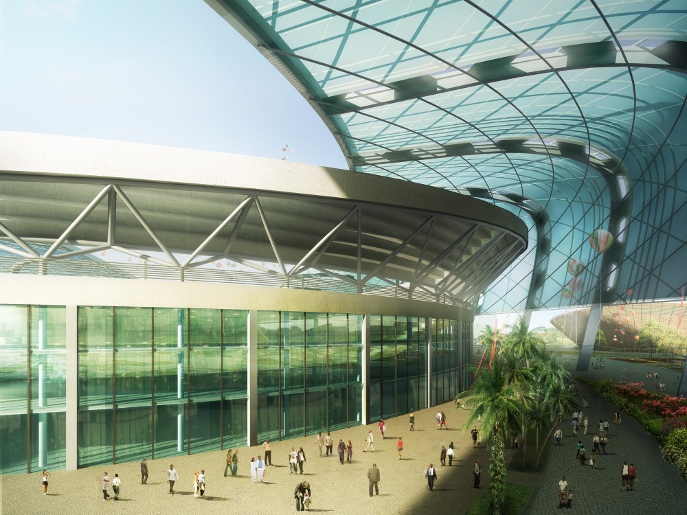 http://ad009cdnb.archdaily.net/wp-content/uploads/2013/06/51affe4bb3fc4b225b0001ad_pan-african-games-masterplan-competition-entry-group-iad_uol1_stadium03-1000x750.jpg