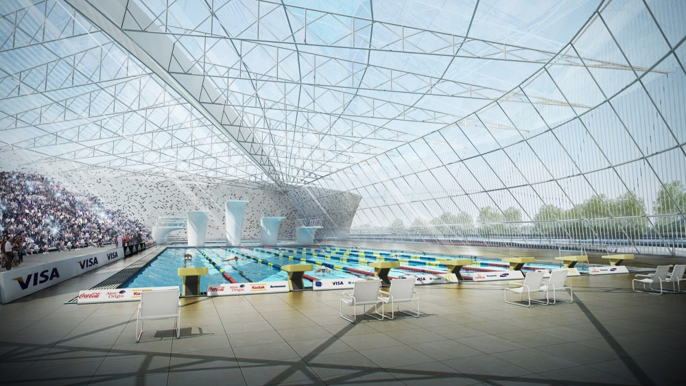 http://ad009cdnb.archdaily.net/wp-content/uploads/2013/06/51afff13b3fc4bbb7a0001ba_pan-african-games-masterplan-competition-entry-group-iad_uol2_aquatics03-1000x563.jpg