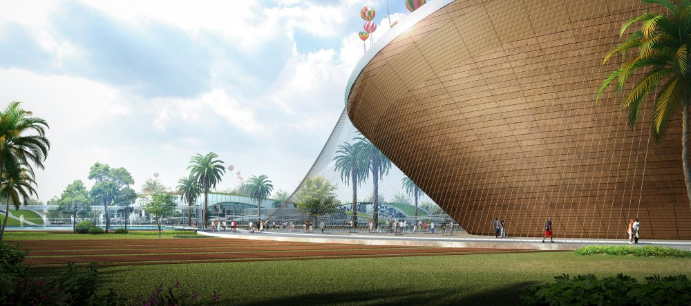 http://ad009cdnb.archdaily.net/wp-content/uploads/2013/06/51afff50b3fc4bbb7a0001bc_pan-african-games-masterplan-competition-entry-group-iad_uol3_sports011-1000x443.jpg