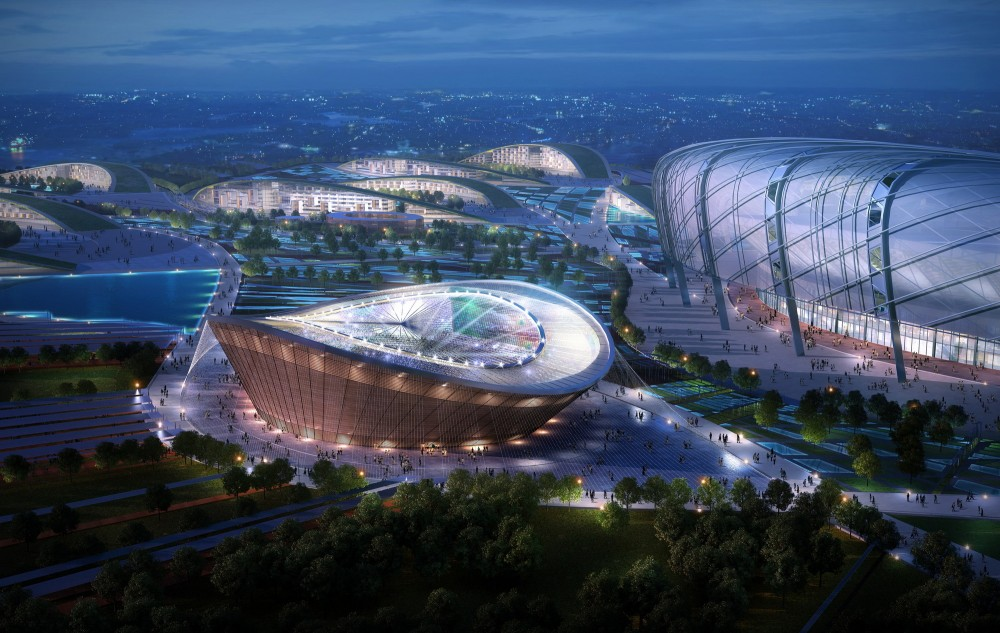http://ad009cdnb.archdaily.net/wp-content/uploads/2013/06/51afff72b3fc4bf3fc000181_pan-african-games-masterplan-competition-entry-group-iad_uol3_sports031-1000x633.jpg