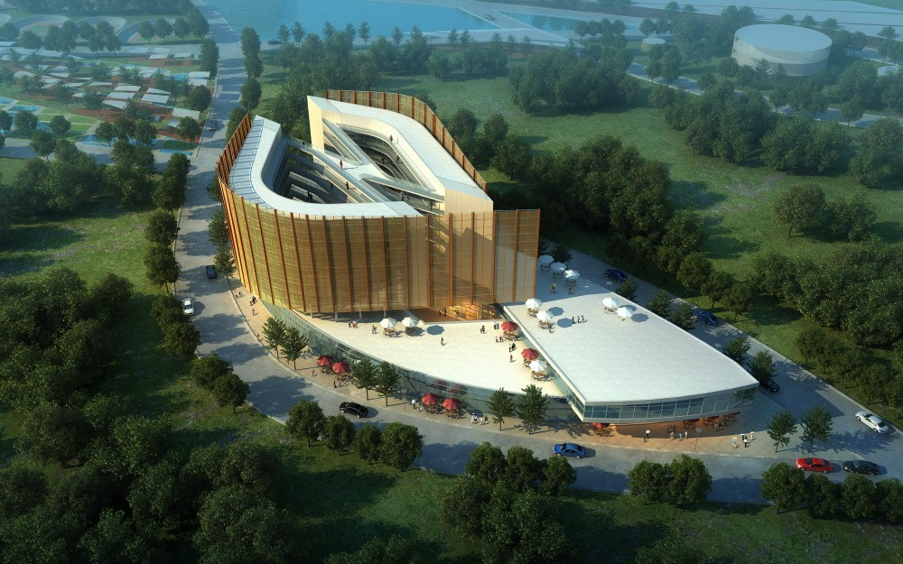 http://ad009cdnb.archdaily.net/wp-content/uploads/2013/06/51afffeeb3fc4bf3fc000182_pan-african-games-masterplan-competition-entry-group-iad_uol4_hotel01-1000x625.jpg