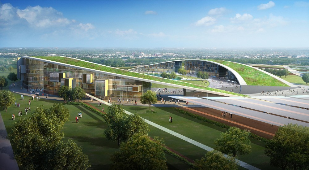http://ad009cdnb.archdaily.net/wp-content/uploads/2013/06/51b0003fb3fc4bbb7a0001bf_pan-african-games-masterplan-competition-entry-group-iad_uol5_village02-1000x549.jpg