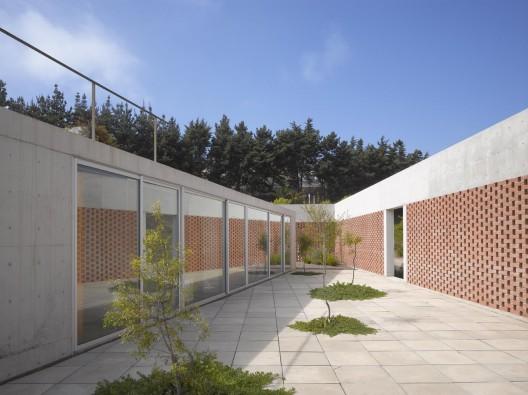 R House r house / panorama arquitectos - arquitectura.estudioquagliata