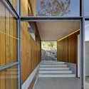 St Alban's House / Rory Brooks Architects Courtesy of Rory Brooks Architects