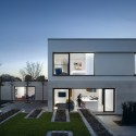 House 784 / Stephenson ISA Studio Courtesy of Stephenson ISA Studio