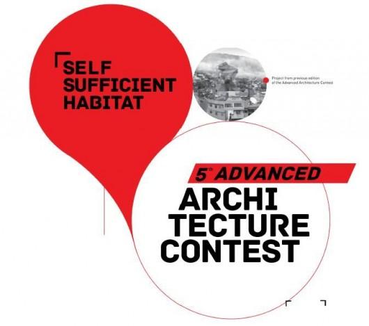 Concursos arquitectura - Magazine cover