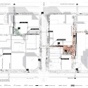 6970+ Revitalization Project Proposal / Op.N plan