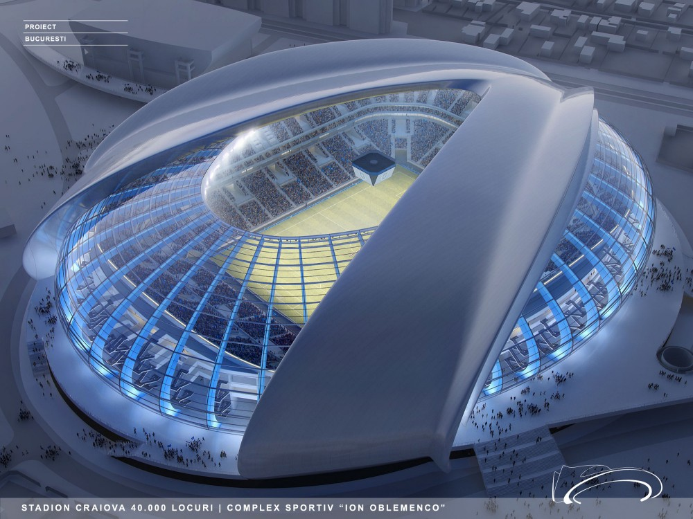 51b95505b3fc4b984b000078_craiova Football Stadium  Proposal Proiect Bucuresti_ipad_resolution 03 1000x750.