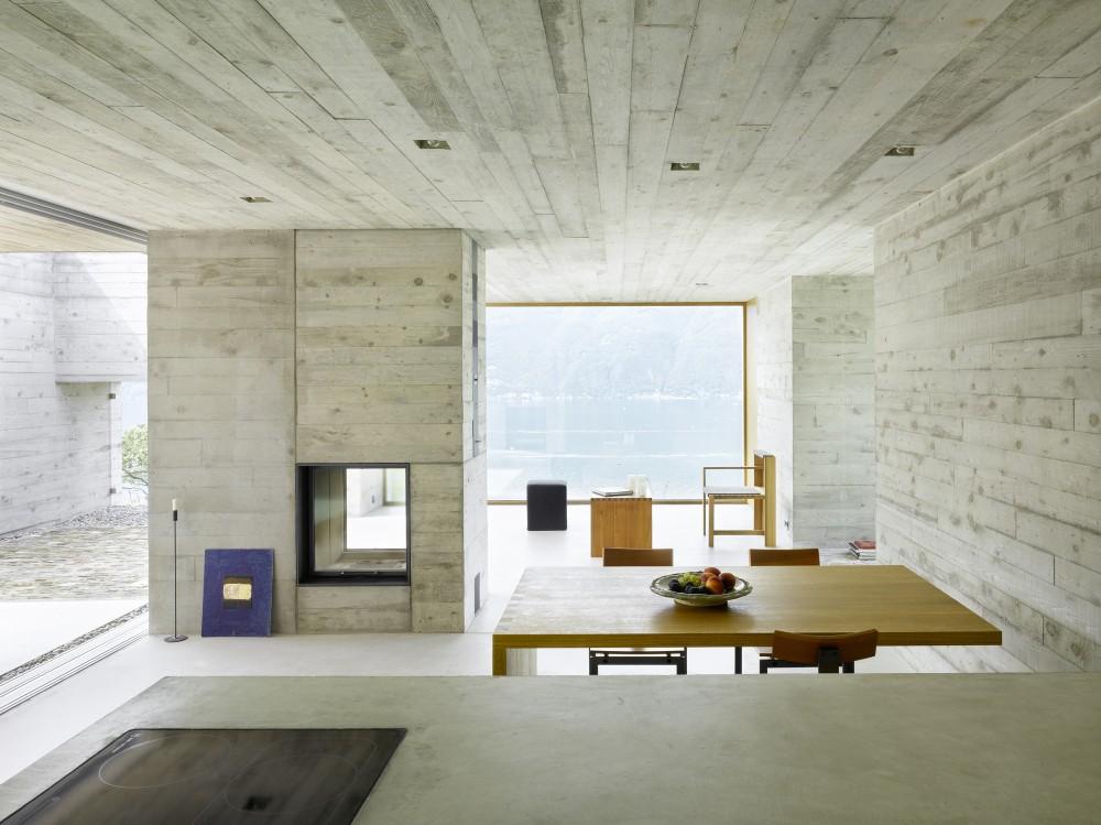 51b9ef78b3fc4bcf67000019 new concrete house wespi de meuron 1240 014564 1000x749