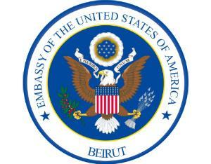 Shortlist Announced for U.S. Embassy in Beirut Shortlist Announced for U.S. Embassy in Beirut