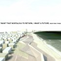'Occupy Infrastructure': MOMA PS1 Rockaway Call for Ideas Winning Proposal / Barkow Leibinger Architects Courtesy of Barkow Leibinger Architects