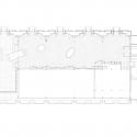 CH2 Melbourne City Council House 2 / DesignInc Plan / © DesignInc