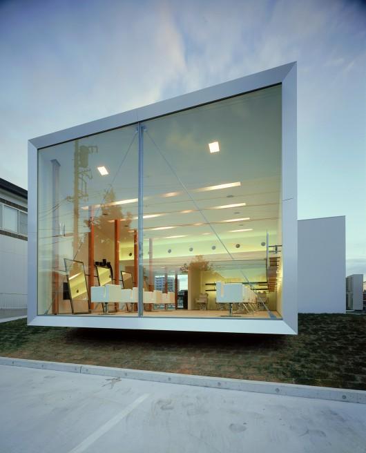 Interior Design Ideas - Magazine cover