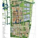 Madong Masterplan Winning Proposal / HYHW Architects masterplan