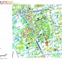 Madong Masterplan Winning Proposal / HYHW Architects local plan