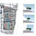 Madong Masterplan Winning Proposal / HYHW Architects edges