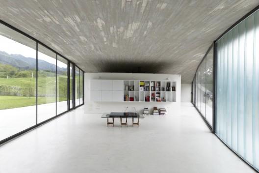 طراحی و معماری هتل