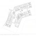 Image Result For Google Maps Google Headquarters