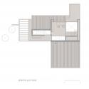 Torremocha del Jarama / Otto Medem de la Torriente First Floor Plan