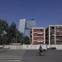 CTBUH Names Best Tall Buildings for 2013 Winner: CCTV; Beijing, China / OMA © Philippe Ruault