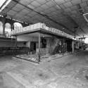 Proyecto de Remodelación del Mercado Municipal de Atarazanas / Aranguren & Gallegos Arquitectos Original state