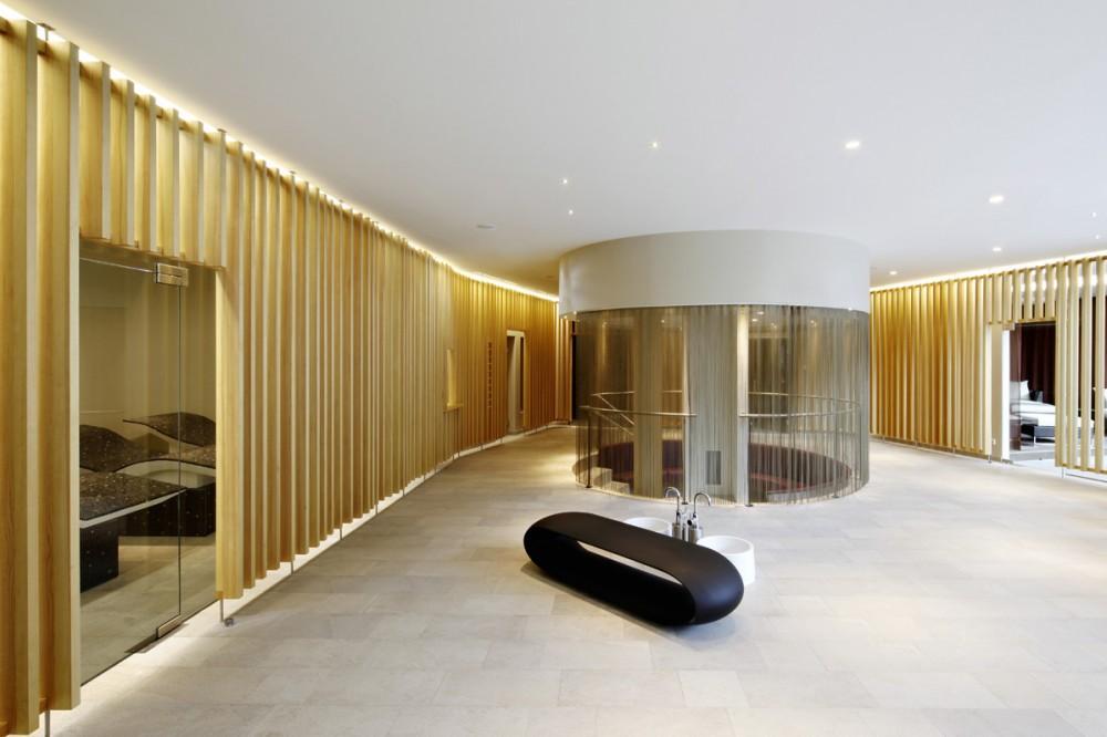 Werfenweng Resort Hotel