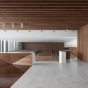 Economic&Masters Building UNAV / Juan M. Otxotorena © Jose Manuel Cutillas