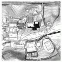 Economic&Masters Building UNAV / Juan M. Otxotorena Location