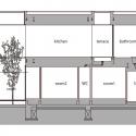 RHYTHM and Plum Tree / Keisuke Kawaguchi + K2-Design Section