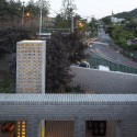 Yujin's Jip-Soori / Moohoi Architecture Studio © Kim Jae-Kwan