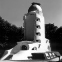 AD Classics: The Einstein Tower / Erich Mendelsohn Copyright Gary Catchen