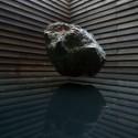 Crux Pavilion / Pezo von Ellrichshausen Architects © Diana Quintela