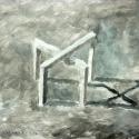 Crux Pavilion / Pezo von Ellrichshausen Architects Sketch