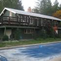 Sonoma Residence / Cooper Joseph Studio Before