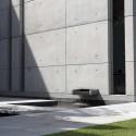 The Courtyard House / AR43 Architects © Albert KS Lim