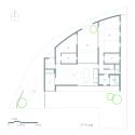 House in Kamoshima / Naoko Horibe Plan