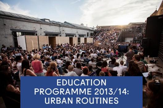 Urban education institute