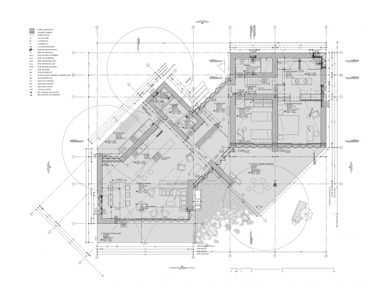 Noticias de arquitectura archives page 1724 of 4044 - Estudios arquitectura bilbao ...