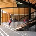 طراحی مدرسه