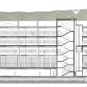 Campus Luigi Einaudi / Marco Visconti & Foster + Partners Campus Luigi Einaudi / Marco Visconti & Foster + Partners