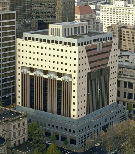 Michael Graves Archives Arquitectura Estudioquagliata Com