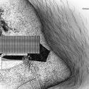 Over Water / Design Workshop Master Plan
