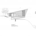 Over Water / Design Workshop Section