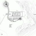 Over Water / Design Workshop Site Plan