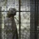 Qatar / Woods Bagot © Trevor Mein