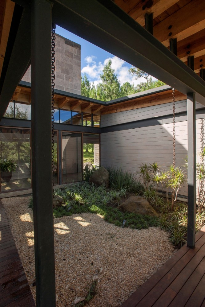 Architecture photography casa san sen alejandro s nchez for Alejandro sanchez garcia arquitectos
