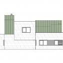 Casa en San Prudencio Norte / Patxi Cortazar Ele