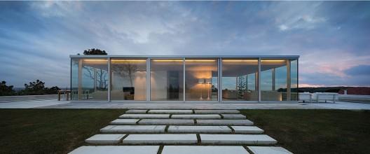 rainha atelier d architecture bruno erpicum partners archdaily. Black Bedroom Furniture Sets. Home Design Ideas